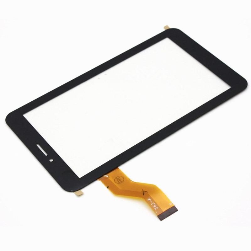 "7"" UNIVERSAL TABLET DIGITIZER"