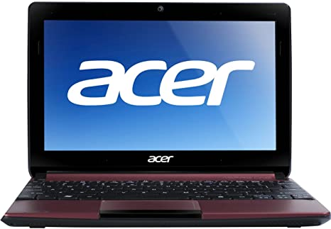 Acer Aspire One KAV60 Netbook - Refurbished