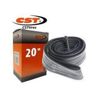 "CST 20"" Bicycle Tube (24*2.125)"