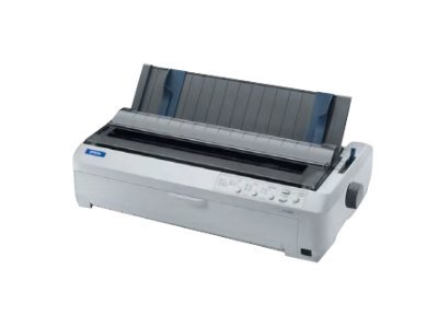 Epson LQ 2090 - Printer - monochrome