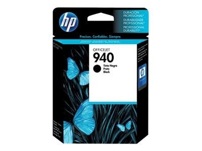 HP 940 - Black - original