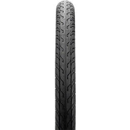 "CST 20"" Bicycle Tire (20*1.75)"