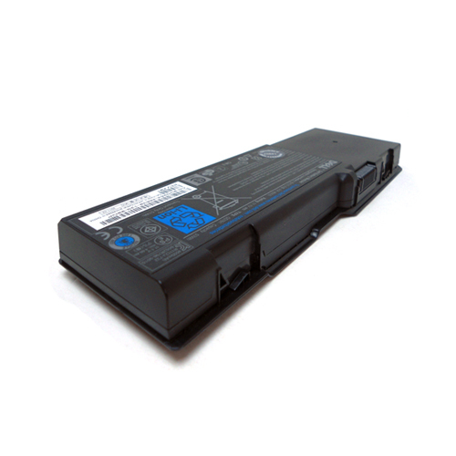 Dell Replacement battery GD761,kd476 and 6400 series