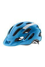 Giant Compel Bike Helmet