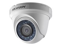 HIKVISION Turbo HD Camera (DS-2CE56D0T-IRPF
