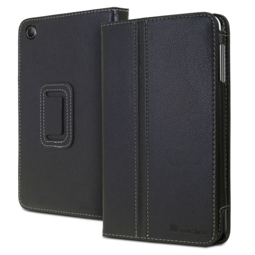 "HP Slate 7 - 7"" Tablet Case Leather"