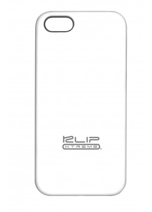 Klipz Cellphone Combo Cover IPhone 5