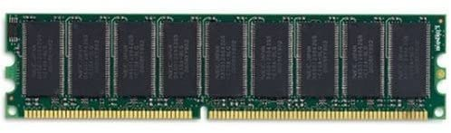 Kingston Value RAM Desktop DDR1 - 1GB