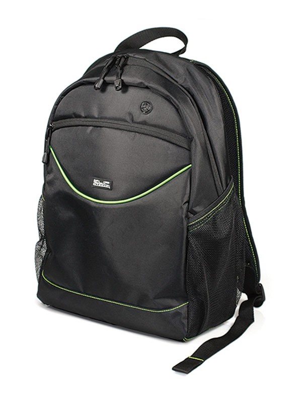 Klip Slim Laptop Backpack