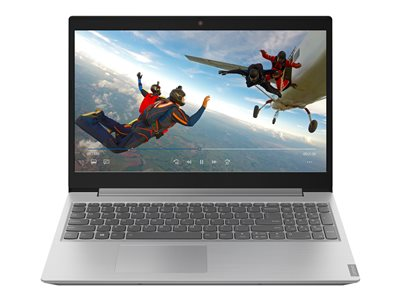 Lenovo IdeaPad L340-15IWL Touch 81LH Laptop