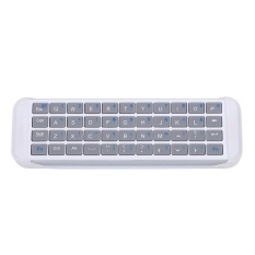 iPazzPort Mini Bluetooth Keyboard