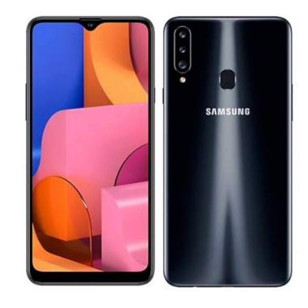Samsung Galaxy A30s - 32GB