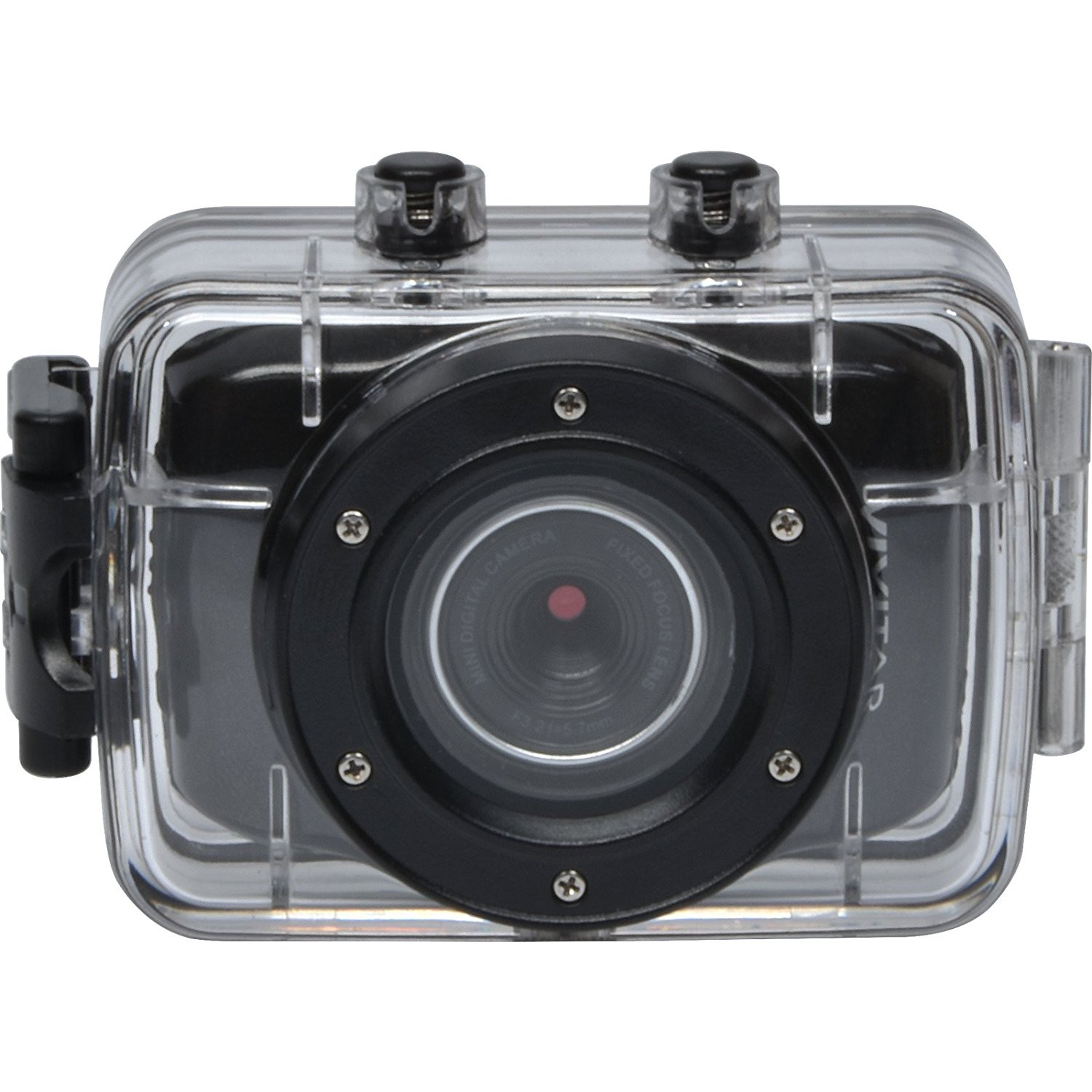 Vivitar GoPro Waterproof Camera