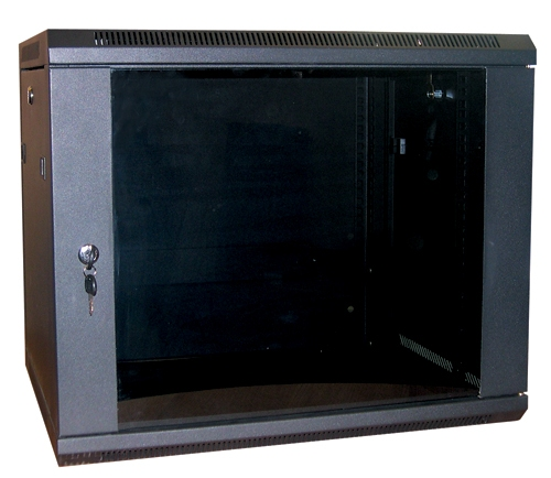 LinkBasic 9U WCB Cabinet 600MM
