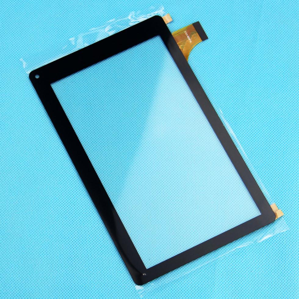 "UNIVERSAL 7"" TABLET DIGITIZER"