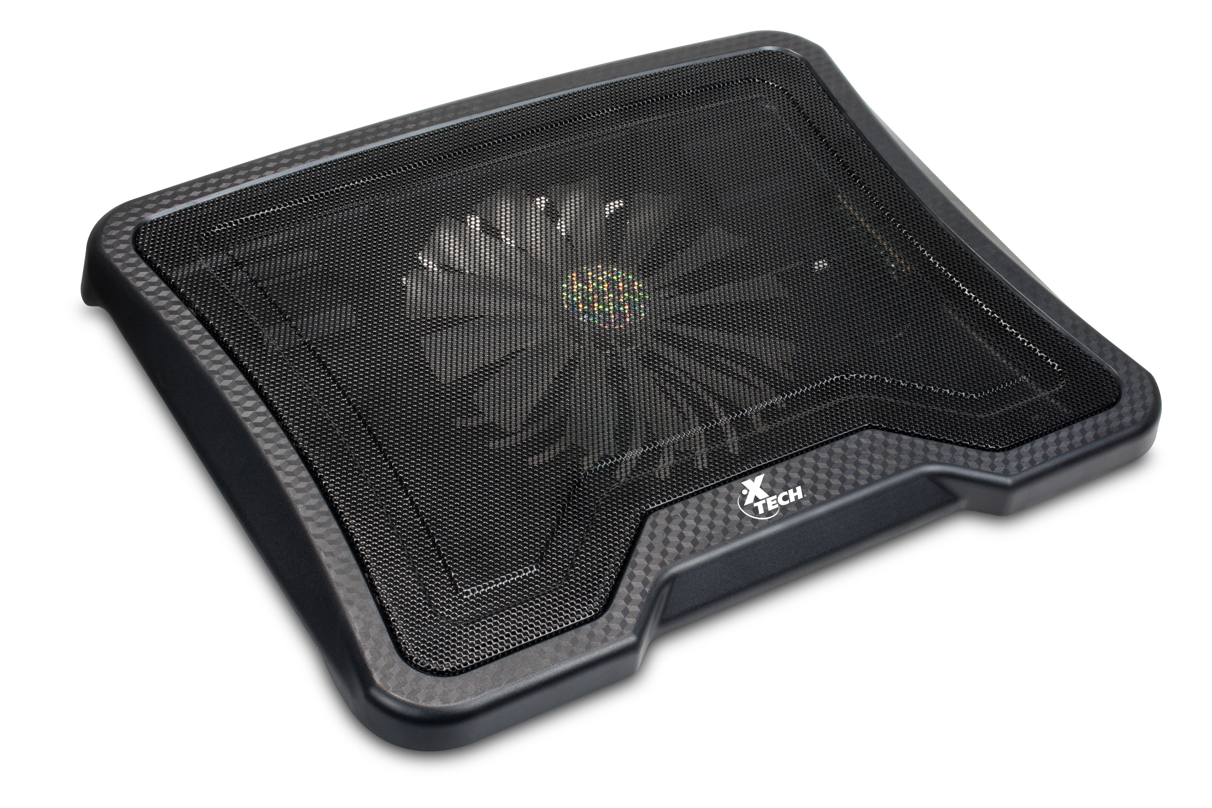 Xtech NoteBook Cooling Pad