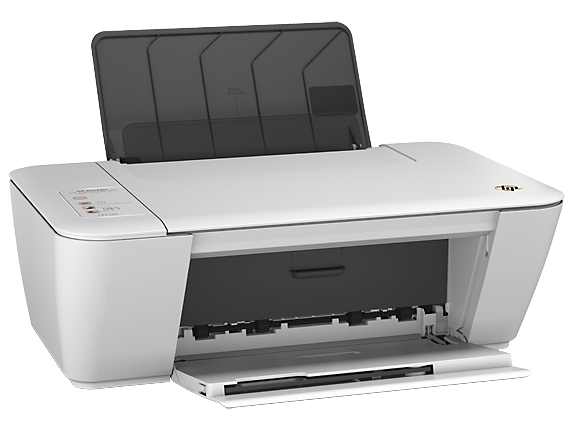 HP Deskjet Ink Advantage 1515 All-in-One - Multifunction printer