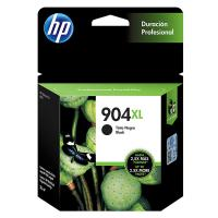 HP 904 XL - Black