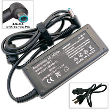 HP Laptop Charger (for HP 15)