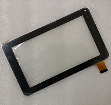 "8"" UNIVERSAL TABLET DIGITIZER"